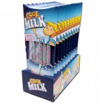 Cool-Milk-Milch-Trinkhalme-Bubble-Gum-10-Packungen-je-30g