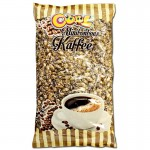 Cool-Mini-Bonbons-Kaffee-3-kg-Beutel