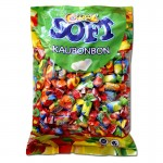 Cool-Soft-Kaubonbons-1-kg-Beutel_1