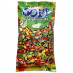 Cool-Soft-Kaubonbons-3-kg-Beutel_1
