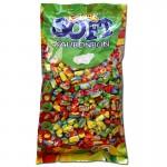 Cool-Soft-Kaubonbons-3-kg-Beutel