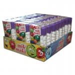 Mik-Maki-Tutti-Frutti-Minze-Dragees-24-Packungen-je-44g