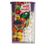 Mik-Maki-Tutti-Frutti-Minze-Dragees-24-Packungen-je-44g_1