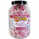 Cool-Süße-Herzen-Bonbons-1-kg-Dose