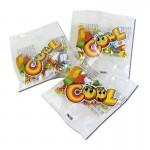 """Cool-Mini-Bonbons-""""Narrenkappe""""-100-Beutel-je-10g"""