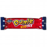 Fazer-Dumle-Snacks-Riegel-Schokolade-25-Stueck-je-40g_2