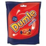 Fazer-Dumle-Original-Toffee-Bonbon-10-Beutel-je-120g_1