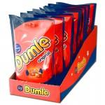 Fazer-Dumle-Original-Toffee-Bonbon-9-Beutel-je-120g