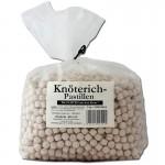 Knoeterich-Pastillen-Anis-Komprimat-Bonbon-3-KG