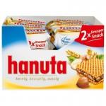 Ferrero-Hanuta-Riegel-Schokolade-18-Packungen_1