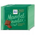 Ritter-Sport-Gebrannte-Mandel-100g-Schokolade-5-Tafeln