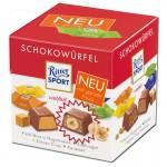Ritter-Sport-Schokowuerfel-Vielfalt-176g-Schachtel