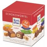 Ritter-Sport-Schokowürfel-Vielfalt-176g-Schachtel