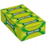 Wrigleys-Doublemint-Kaugummi-8-Packungen_1