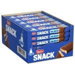 Nestle-Snack-Vollmilch-Schokolade-25-Riegel