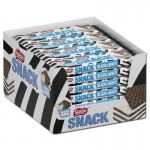 Nestle-Snack-Black-and-White-Kakao-Waffel-24-Riegel-je-37g_1
