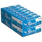 Wrigleys-Extra-Peppermint-Kaugummi-28-Packungen