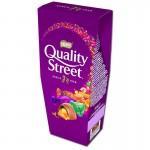 Nestle-Quality-Street-265g-Schachtel-Schokolade-Praline