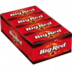 Wrigleys-Big-Red-Kaugummi-8-Packungen_1
