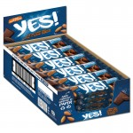 Nestle-Yes-Dunkle-Schokolade-Meersalz-und-Mandel-24-Riegel-je-35g