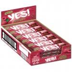 Nestle-Yes-Himbeere-und-Chia-Samen-24-Riegel-je-32g