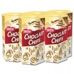 Nestle-Choclait-Chips-White-Weisse-Schokolade-5-Packungen