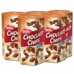 Nestle-Choclait-Chips-Classic-5-Packungen