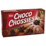 Nestle-Choco-Crossies-Dunkle-Schokolade-Praline-9-Packungen-je-150g_1