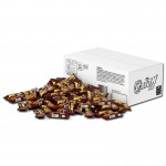 Nestle-Lion-Mini-150-Stueck-Schokolade-150-Riegel-je-18g_1