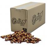 Nestle-Lion-Mini-150-Stück-Schokolade-150-Riegel-je-18g