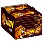 Nestle-Lion-Mini-16-Packungen-je-13-Riegel_1