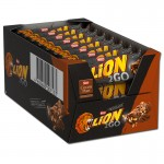 Lion-2Go-Chocolate-Schokolade-24-Riegel-je-33g