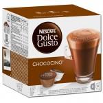 Dolce-Gusto-Chococino-KakaoSchokolade-16-Kapseln