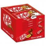 Nestle-KitKat-Mini-18-Packungen-je-13-Riegel_1