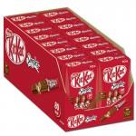 Nestle-KitKat-Singles-Multipack-Schokolade-10-Riegel-je-152g