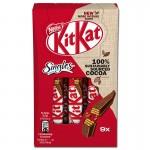Nestle-KitKat-Singles-Multipack-Schokolade-9-Riegel-je-152g