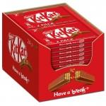 Nestle-KitKat-2-Pack-Schokolade-24-Riegel-je-83g