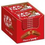Nestle-KitKat-Big-Break-Schokolade-24-Riegel-je-83g_2