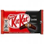 Nestle-KitKat-Dark-Schokolade-24-Riegel-je-415g