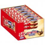 Nestle-KitKat-Chunky-New-York-Cheesecake-Schokolade-24-Riegel-je-42g_1