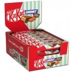 Nestle-KitKat-Chunky-Salted-Caramel-Schokolade-24-Riegel-je-42g