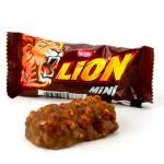 Nestle-Mini-Mix-KitKat-und-Lion-70-Riegel-im-Eimer