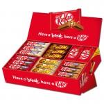 Nestle-Mix-Karton-KitKat-Lion-KitKat-Chunky-68-Riegel