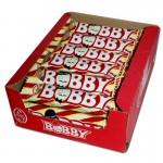 Bobby-Caramel-Schokolade-24-Riegel-je-40g_3