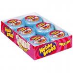 Wrigleys-Hubba-Bubba-Band-Erd-Blaubeere-Wassermelone_1