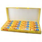 Marabou-XL-Packung-Schokolade-16-Tafeln-je-100g