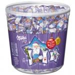 Milka-Mini-Weihnachtsmaenner-Schokolade-175-Stueck_1