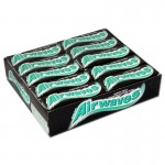 Wrigleys-Airwaves-Black-Mint-Kaugummi-Dragee-30-Packungen