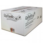 Ferrero-Raffaello-Kokos-Mandel-Konfekt-Praline-285-Stueck