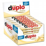 Ferrero-Duplo-White-Riegel-weisse-Schokolade-40-Riegel_2